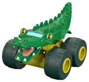 Blaze - Alligator (small) 5cm