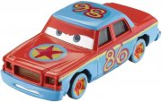 Bill disney cars bilar