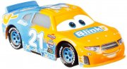 Blinkr Speedy Comet disney cars