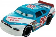 Ponchy Wipeout disney cars