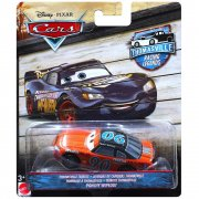 Bumper Save no 90 TRL - Cars 3