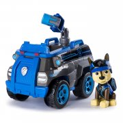 Chase´s Police Cruiser - Paw Patrol