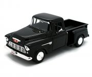 Chevrolet Stepside 1955- scale 1:24
