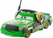 Chick Hicks headset cars 3