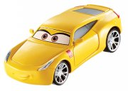Cruz Ramirez disney cars