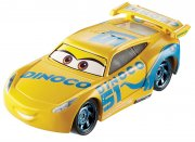 Cruz Ramirez Dinoco no 51   - Cars 3
