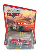 Dale Earnhardt Junior -serie 3 WoC