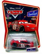 Dale Earnhardt Junior -serie 2