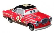 Ducky Fauntleroy  disney cars