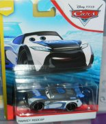 Easy Idle NG disney cars