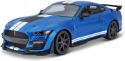 Ford Mustang Shelby GT500 modelbil