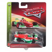 Francesco Bernoulli disney cars 18
