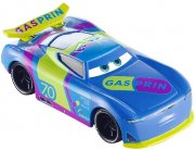 Gasprin NG no 70 FB   - Cars 3