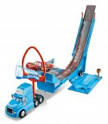 playset Gray Drop & Jump
