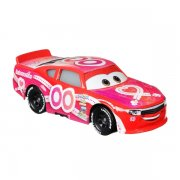 Intersection no 00 Jimmy Cables disney cars