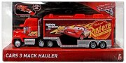 Mack Hauler disney autos 3
