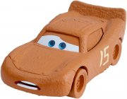 McQueen Chester Cars 3