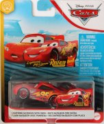 McQueen Sign disney cars