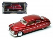 Mercury Coupe 1949 modelbil