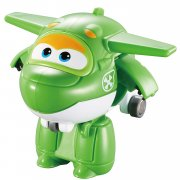 Super Wings Mira