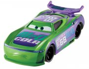 N20 Cola Disney cars 3