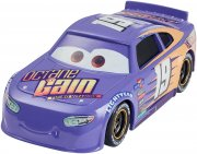 Octane Gain disney cars 3