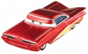 Ramone Lightning Disney Cars
