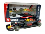 F1 Red Bull RB14 modelbil