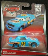 RevNGo Disney cars