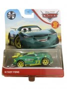 Rev´n Go NG disney cars