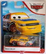 RPM#64 disney cars