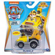 Rubble Paw Patrol