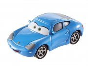 Sally disney cars