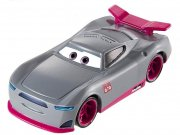 Shriram disney cars 3