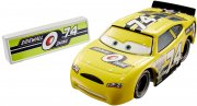 Sidewall Shine nr 74 disney cars