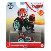 Sputter Stop Tractor disney cars