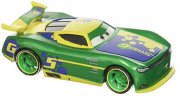 SynerG NG disney cars