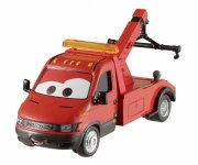 Towin Eoin DeLuxe - Cars 2