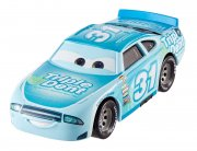 Triple Dent no 31 disney cars