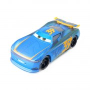 View Zeen NG disney cars