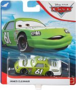 Vitoline disney cars
