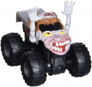 Hot Wheels Monster Jam - Zombie