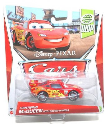 Find every shop in the world selling cars 2 rulleskøyter i 1 str 27 ... 8aec3dd3579a6